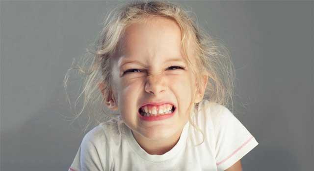 بروکسیم از عوامل حساسیت دندان
