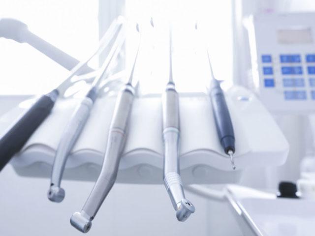 دندانپزشکی بدون درد چیست؟