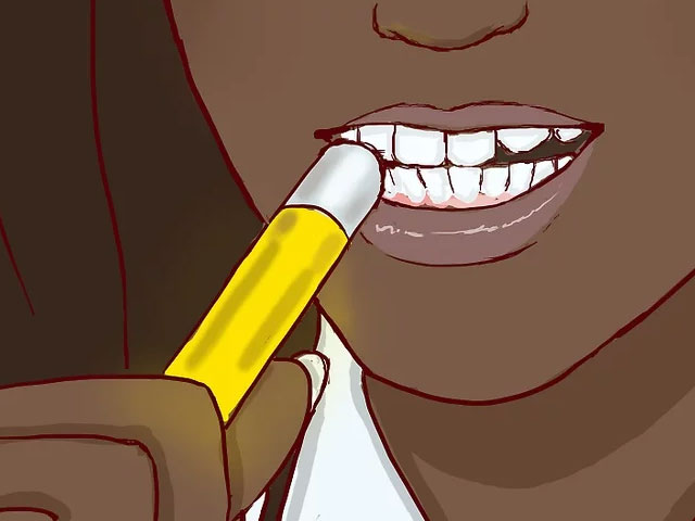 چکار کنیم که دندانمان نشکند