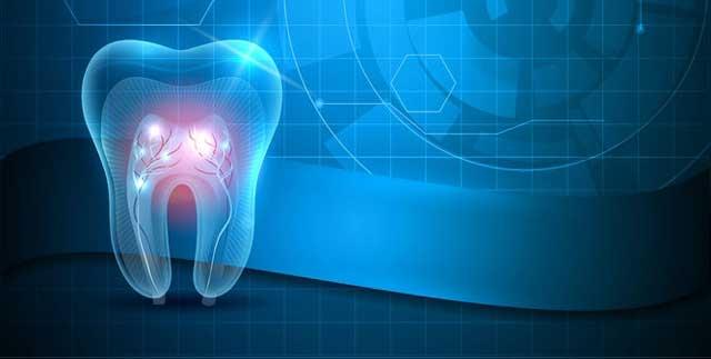 مزایای دندانپزشکی با لیزر