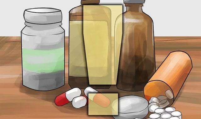 برخی از داروها عامل بوی بد دهان هستند